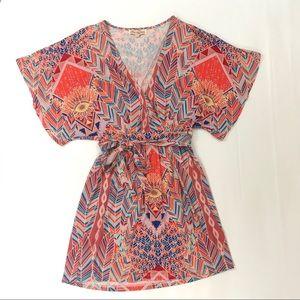 Mara Hoffman extra small dress